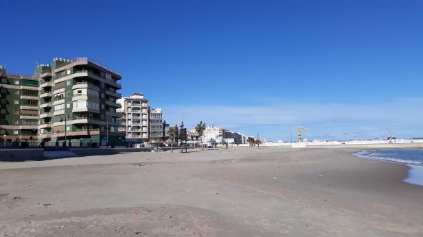 Tasaciones en Sueca y Valencia